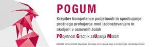 projekt POGUM